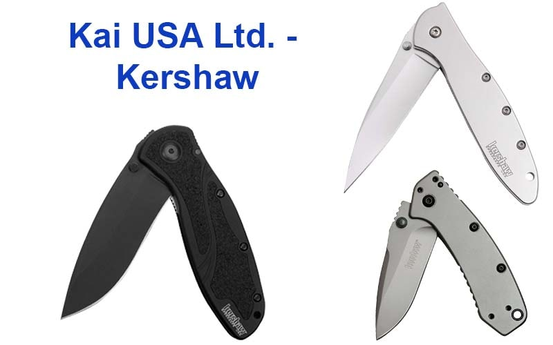 Top 15 Best Pocket Knife Brands 2018 And Recommended Knives